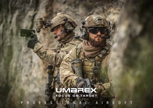 Service » Downloads » www umarex com