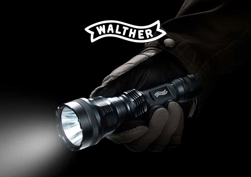 07_8.1109_WaltherTacticalLight_Katalog_web_DS.pdf