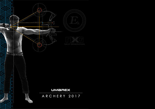 01_8.1171_ArcheryKatalog_235x280mm_DS_web.pdf