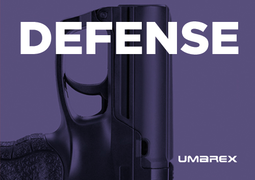 ux_defense_catalog_web_en.pdf