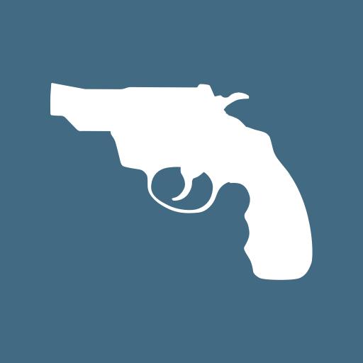 Products » Blank Firing Guns » www umarex com